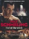 Max Schmeling : fist of the reich