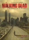 Walking dead (The) : saison 1