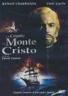 Comte de Monte Cristo (Le)