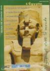 Globe trekker : l'Egypte