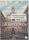 Sapienza (La)
