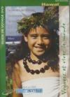 Globe trekker : Hawaï