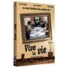 Vive la vie : volume 2
