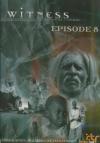 Witness : épisode 8 : Congo, des animaux et des hommes