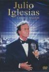 Julio Iglesias : concert à Jérusalem