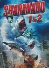 Sharknado 1 & 2