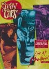 Stray Cats (The) : live at Montreux 1981