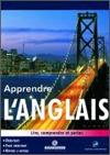 Apprendre l'anglais : niveaux  1 ; 2