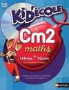 Kid école : CM2 Maths