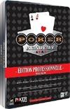 Poker academy : deluxe