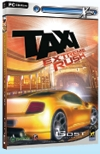 Taxi extreme rush