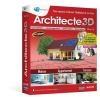 Architecte 3D 2012 : Silver V15