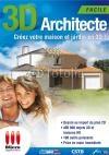 Architecte 3D : Facile 2012