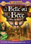 Belle ou la bête (La)