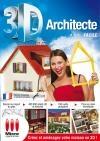 3D architecte 14 : facile