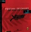 Festival de cannes 50 ans cinéma