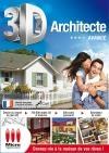 3D Architecte : avancé