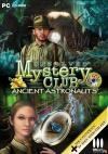 Unsolved mystery club : ancient astronauts