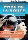Réussir l'examen officiel du code de la route 2012