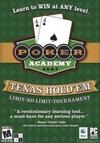 Poker academy : standard