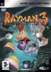 Rayman 3 : hoodlum havoc