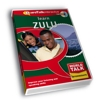 Worl talk : zoulou