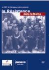 Résistance dans la Marne (La)