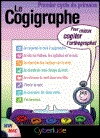 Cogigraphe (Le)
