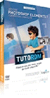 Tutorom : Photoshop Elements 9