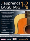 J'apprends la guitare : 1 et 2