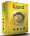 Land  7