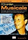 Oreille musicale (L')