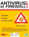 Antivirus & firewall : Version 2007