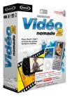 Magic video nomade 2