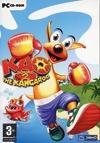 Kao le kangourou : Volume 2