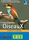 Encyclopédie des oiseaux (L') : 2007