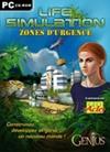 Life simulation : zones d'urgence