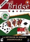 Bridge 2004 : Initiation