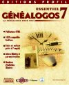 Genealogos version 7