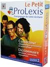Petit ProLexis 2 (Le)