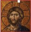 Jésus : évangiles et peintures