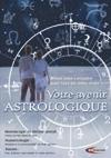 Votre avenir astrologique