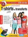 T-shirts et transferts