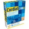 Cordial 2008