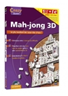 Mah-jong 3D
