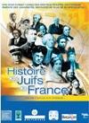 Histoire des juifs de France (L')