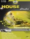 Storm house studio