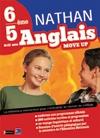 Nathan Move up : 6ème - 5ème