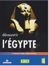 Découvrir l'Egypte