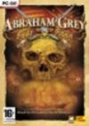 Abraham Grey : pirate & patriot